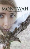 eBook: Montayah