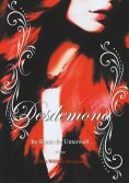 eBook: Desdemona