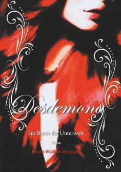 eBook: Desdemona
