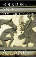 eBook: Folklore and Mythology