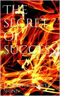 eBook: The Secret of Success