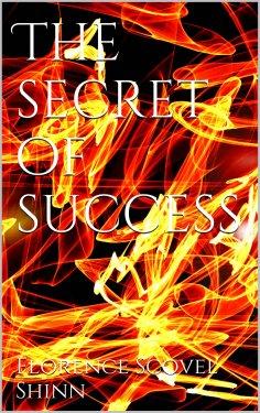 eBook: The Secret of Success