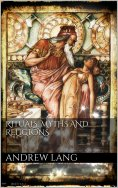 eBook: Rituals, Myths and Religions