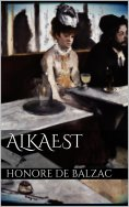 ebook: Alkaest