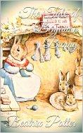 eBook: The Tale of Benjamin Bunny
