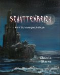 ebook: Schattenreich