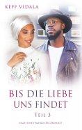 ebook: Bis die liebe uns findet Teil 3