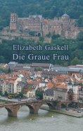 eBook: Die Graue Frau