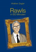 eBook: Rawls in 60 Minuten