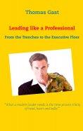 eBook: Leading like a Professional