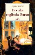 eBook: Der alte englische Baron
