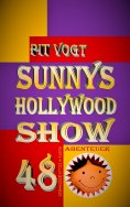 ebook: Sunny´s Hollywood Show