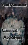 eBook: Cannibal