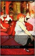 eBook: Memoirs Of Fanny Hill