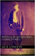ebook: When God Laughs and Other Stories