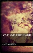 ebook: Love and Friendship