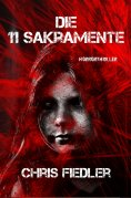eBook: Die 11 Sakramente