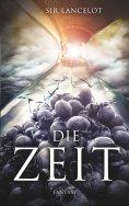 ebook: Die Zeit
