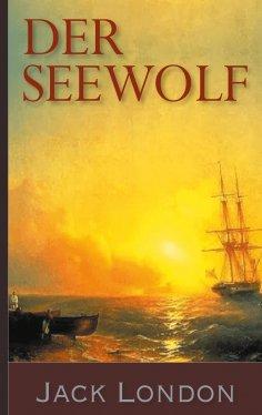 eBook: Der Seewolf