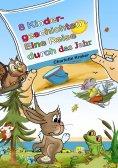 eBook: 8 Kindergeschichten