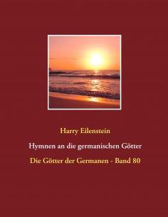 eBook: Hymnen an die germanischen Götter