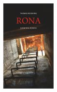ebook: Rona