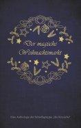 eBook: Der magische Weihnachtsmarkt