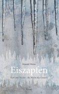 ebook: Eiszapfen