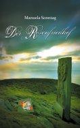 eBook: Der Rosenfriedhof
