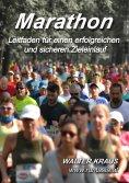 eBook: Marathon