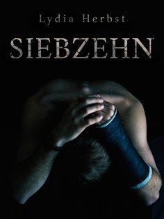 ebook: Siebzehn