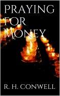 eBook: Praying for Money