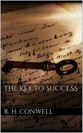 eBook: The Key to Success