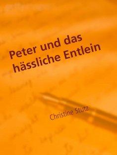 eBook: Peter und das hässliche Entlein
