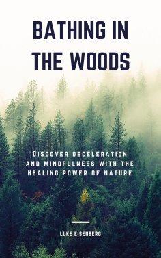 eBook: Bathing In The Woods