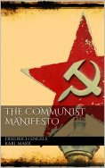 ebook: The Communist Manifesto
