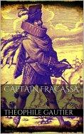 ebook: Captain Fracasse