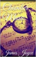 eBook: Chamber Music