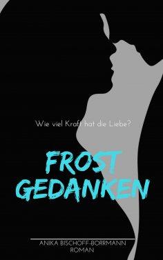 eBook: Frostgedanken