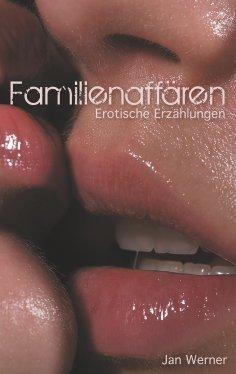 eBook: Familienaffären