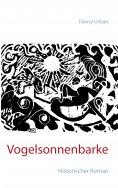 eBook: Vogelsonnenbarke