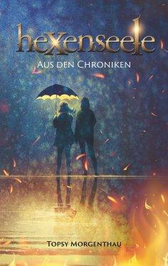 eBook: Hexenseele