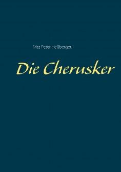 eBook: Die Cherusker