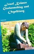 eBook: Glockenschlag und Orgelklang