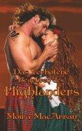 eBook: Das verbotene Begehren des Highlanders