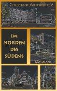 eBook: Im Norden des Südens