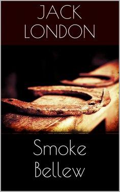 eBook: Smoke Bellew