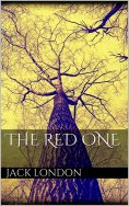 ebook: The Red One