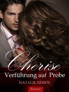 eBook: Chérise