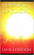 eBook: Burning Daylight